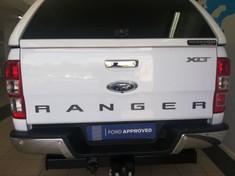 2019 Ford Ranger 3.2TDCi XLT Double Cab Bakkie Kwazulu Natal Pietermaritzburg_2