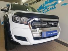 2019 Ford Ranger 3.2TDCi XLT Double Cab Bakkie Kwazulu Natal Pietermaritzburg_4