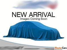 2011 Volkswagen Polo Vivo 1.4 5Dr Western Cape Cape Town_3
