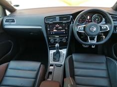 2019 Volkswagen Golf VII GTD 2.0 TDI DSG Gauteng Randburg_2
