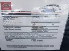 2020 Nissan NP200 1.5 Dci  Ac Safety Pack Pu Sc  Gauteng Roodepoort_4