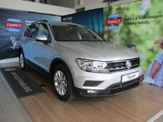2019 Volkswagen Tiguan 1.4 TSI Trendline DSG (110KW) North West Province