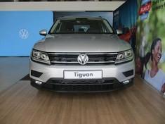 2019 Volkswagen Tiguan 1.4 TSI Trendline DSG 110KW North West Province Rustenburg_1
