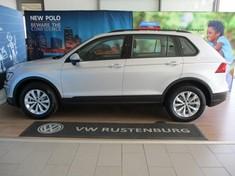 2019 Volkswagen Tiguan 1.4 TSI Trendline DSG 110KW North West Province Rustenburg_2