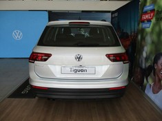 2019 Volkswagen Tiguan 1.4 TSI Trendline DSG 110KW North West Province Rustenburg_4