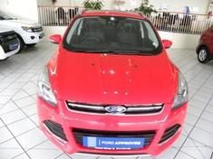 2014 Ford Kuga 1.6 Ecoboost Titanium AWD Auto Gauteng Springs_1