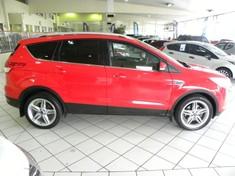 2014 Ford Kuga 1.6 Ecoboost Titanium AWD Auto Gauteng Springs_3