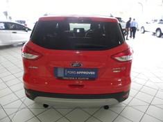 2014 Ford Kuga 1.6 Ecoboost Titanium AWD Auto Gauteng Springs_4