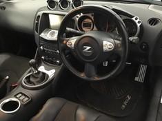 2011 Nissan 370z Coupe  Gauteng Centurion_2