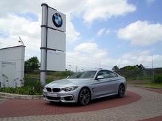 2019 BMW 4 Series 420D Coupe M Sport Plus Auto F32 Kwazulu Natal Durban_0