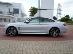 2019 BMW 4 Series 420D Coupe M Sport Plus Auto F32 Kwazulu Natal Durban_4