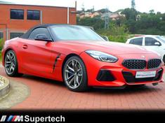 2019 BMW Z4 M40i Kwazulu Natal Durban_1