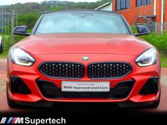2019 BMW Z4 M40i Kwazulu Natal Durban_2