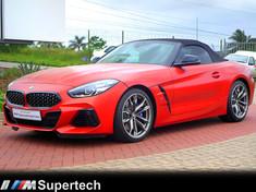 2019 BMW Z4 M40i Kwazulu Natal Durban_3