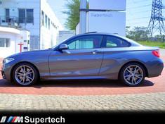 2016 BMW 2 Series M235i Auto Kwazulu Natal Durban_4
