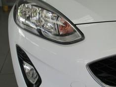 2018 Ford Fiesta 1.0 Ecoboost Trend 5-Door Auto North West Province Potchefstroom_2