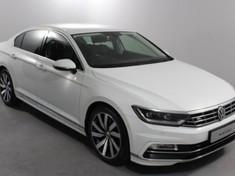 2016 Volkswagen Passat 2.0 TSI Executive DSG Western Cape