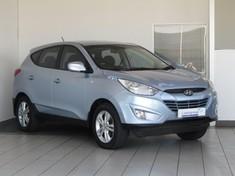 2013 Hyundai iX35 2.0 Gl  Gauteng