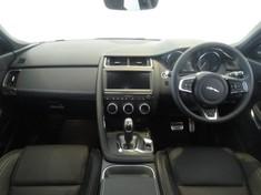 2019 Jaguar E-Pace 2.0D SE 132KW Gauteng Johannesburg_3