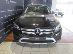 2019 Mercedes-Benz GLC 250d Western Cape Cape Town_1