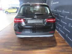 2019 Mercedes-Benz GLC 250d Western Cape Cape Town_3