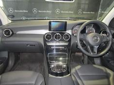 2019 Mercedes-Benz GLC 250d Western Cape Cape Town_4