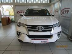 2019 Toyota Fortuner 2.8GD-6 RB Auto Mpumalanga Hazyview_1