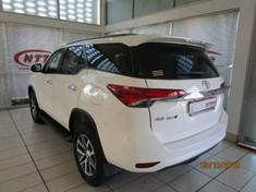 2019 Toyota Fortuner 2.8GD-6 RB Auto Mpumalanga Hazyview_3