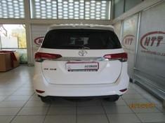 2019 Toyota Fortuner 2.8GD-6 RB Auto Mpumalanga Hazyview_4