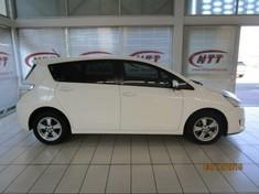 2014 Toyota Verso 1.6 SX Mpumalanga Hazyview_2