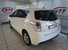 2014 Toyota Verso 1.6 SX Mpumalanga Hazyview_3