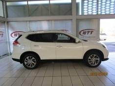 2015 Nissan X-trail 2.0 XE T32 Mpumalanga Hazyview_2