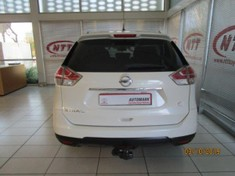 2015 Nissan X-trail 2.0 XE T32 Mpumalanga Hazyview_4