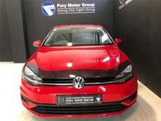 2018 Volkswagen Golf VII 1.0 TSI Trendline Kwazulu Natal Pinetown_1