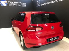 2018 Volkswagen Golf VII 1.0 TSI Trendline Kwazulu Natal Pinetown_3