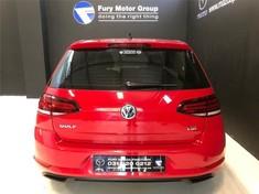 2018 Volkswagen Golf VII 1.0 TSI Trendline Kwazulu Natal Pinetown_4