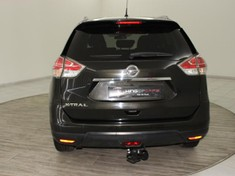 2015 Nissan X-Trail 1.6dCi SE 4X4 T32 Gauteng Boksburg_3