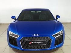 2019 Audi R8 5.2 FSi QUATTRO S TRONIC Western Cape Cape Town_3
