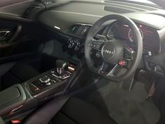 2019 Audi R8 5.2 FSi QUATTRO S TRONIC Western Cape Cape Town_4