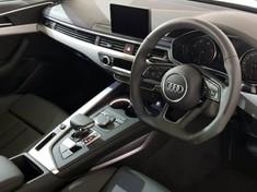 2019 Audi A5 Sportback 2.0 TDI S-Tronic Sport Western Cape Cape Town_2