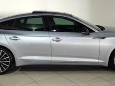 2019 Audi A5 Sportback 2.0 TDI S-Tronic Sport Western Cape Cape Town_3