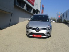 2018 Renault Clio IV 900T Authentique 5-Door 66kW Mpumalanga Nelspruit_1