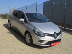 2018 Renault Clio IV 900T Authentique 5-Door 66kW Mpumalanga Nelspruit_2