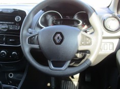 2018 Renault Clio IV 900T Authentique 5-Door 66kW Mpumalanga Nelspruit_3