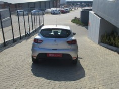 2018 Renault Clio IV 900T Authentique 5-Door 66kW Mpumalanga Nelspruit_4