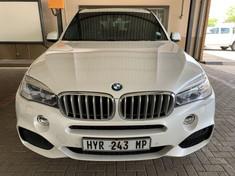 2016 BMW X5 xDRIVE40d Auto Mpumalanga Secunda_1