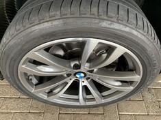 2016 BMW X5 xDRIVE40d Auto Mpumalanga Secunda_4