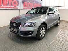 2013 Audi Q5 2.0 Tfsi Se Quattro Tip  Gauteng Vereeniging_0