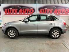 2013 Audi Q5 2.0 Tfsi Se Quattro Tip  Gauteng Vereeniging_1