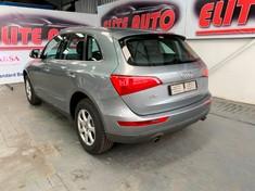 2013 Audi Q5 2.0 Tfsi Se Quattro Tip  Gauteng Vereeniging_2